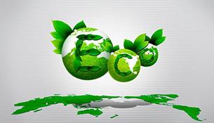 排污许可技术服务